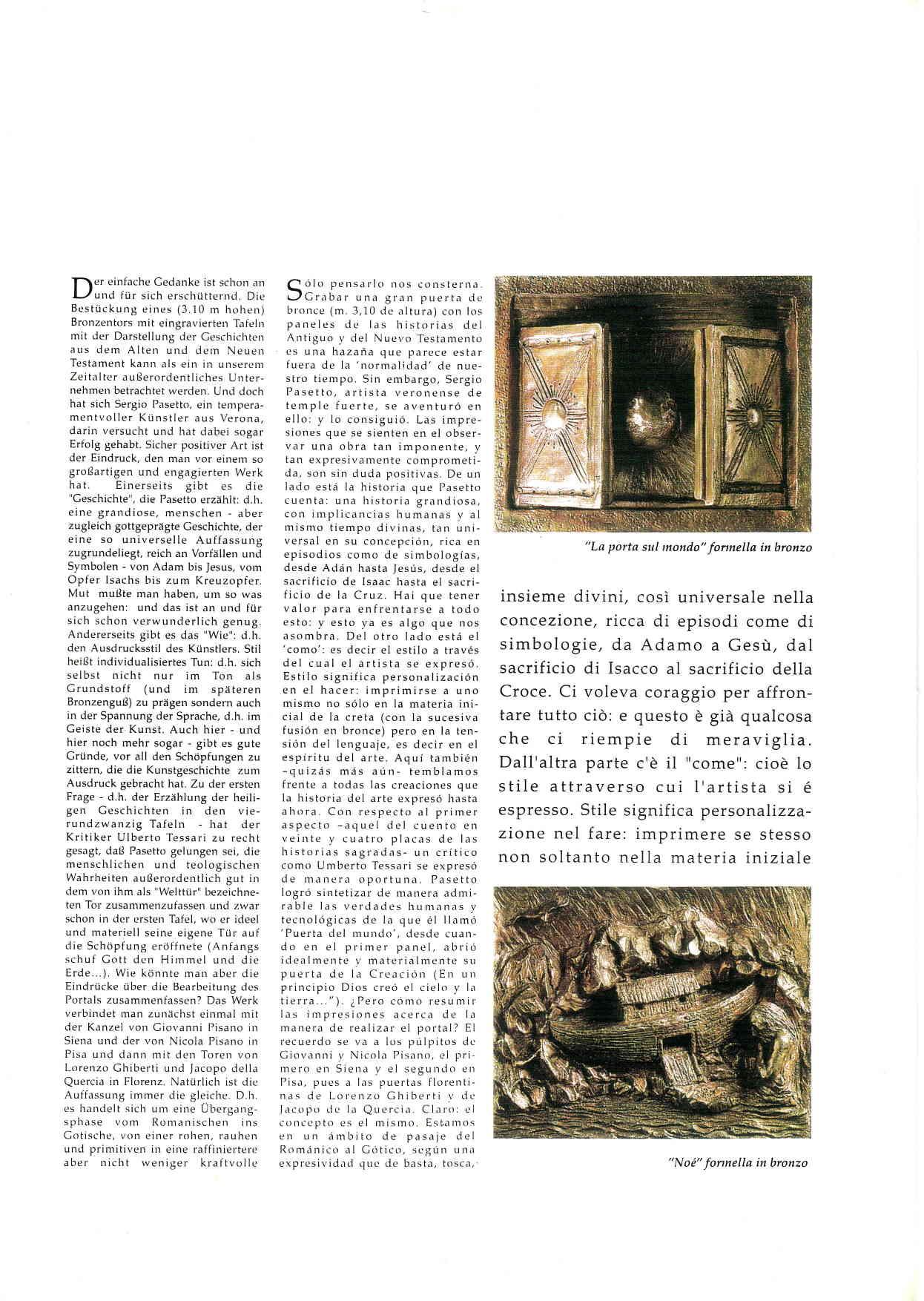 rivista_la_porta_sul_mondo 2