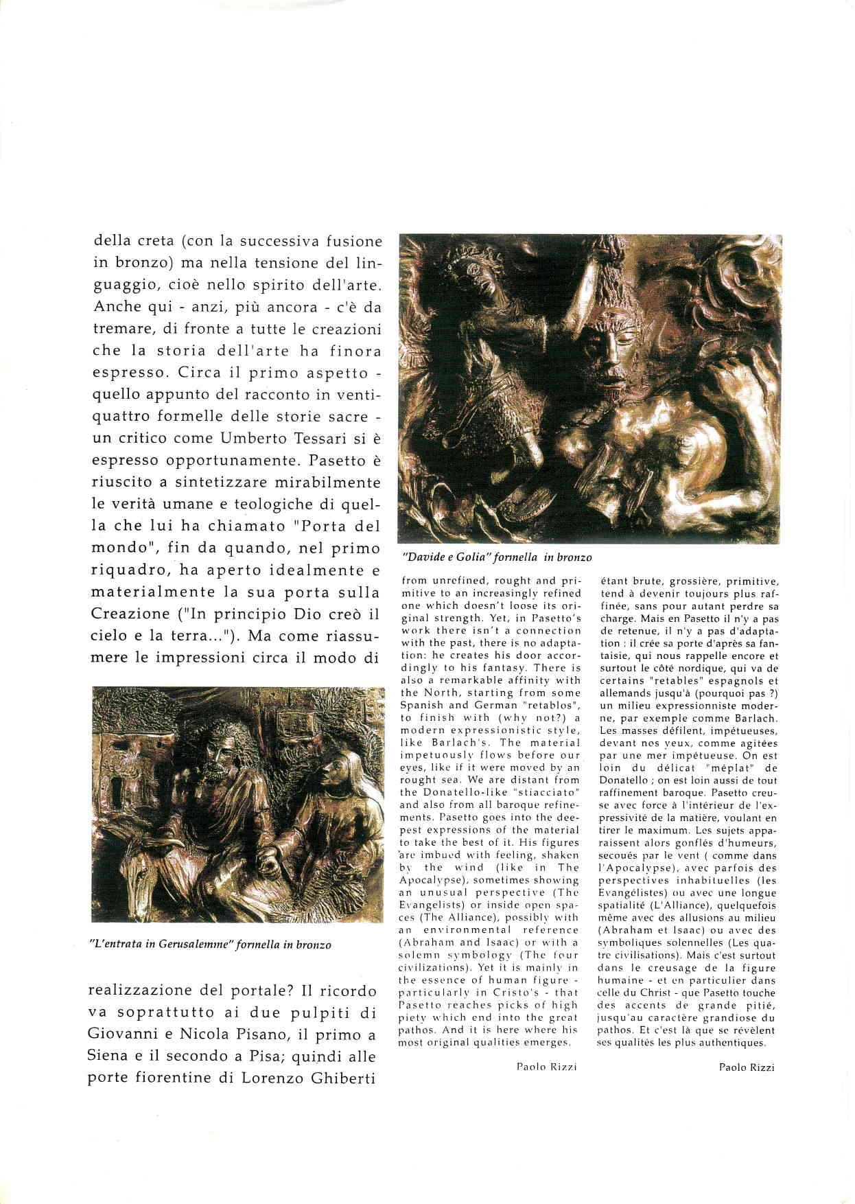 rivista_la_porta_sul_mondo 3