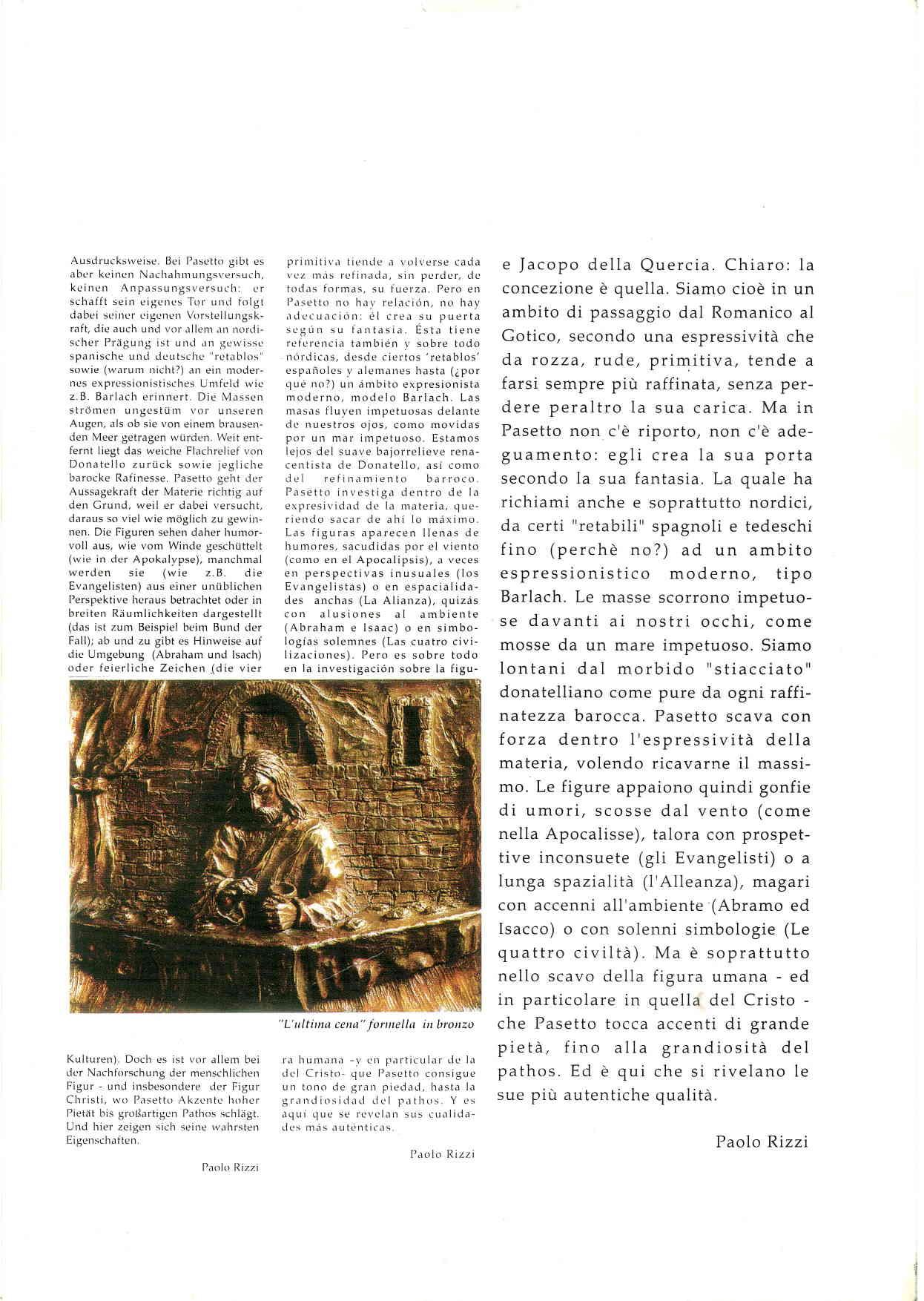 rivista_la_porta_sul_mondo 4